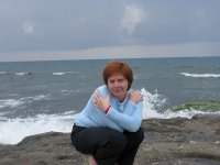 Ирина Романова, 3 октября , Гродно, id83196455