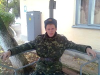 Maks Redko, 11 ноября , Харьков, id107073581