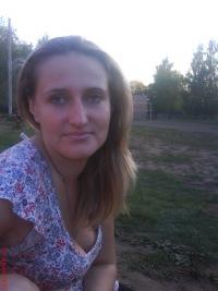 Татьяна Легаева, 25 апреля , Набережные Челны, id120931246