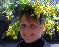 Оксана Пришва, 16 сентября 1982, Кировоград, id128565094