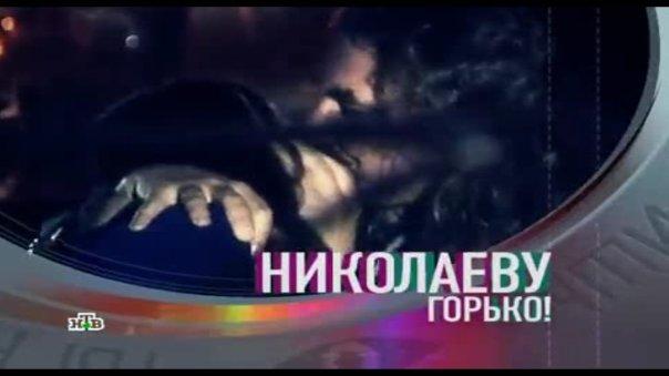 http://cs10254.vkontakte.ru/u40734218/101783356/x_6e09c96b.jpg