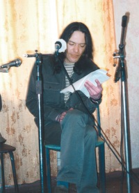 Алексей Легалин, 14 апреля 1970, Москва, id57533158