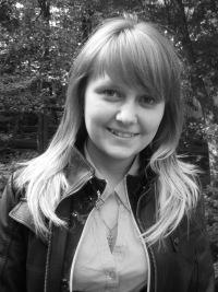 Алёна Романова, 2 февраля , Санкт-Петербург, id58598355