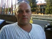 Gianfranco Stocchi, 30 июня 1993, Днепропетровск, id65348343