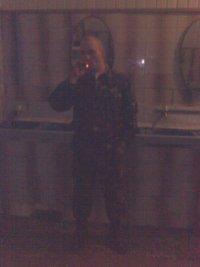 Re Re, 28 февраля 1999, Рязань, id72812641