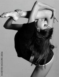 Dancing Lady, 10 января 1980, Канаш, id87231230