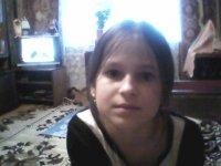 Ольга Конопелькина, Карачев, id88078712