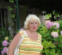 Елена Конюшенко, 6 декабря , Иркутск, id93931992