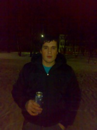 Валерий Курдогло, 24 сентября 1986, Москва, id116506698