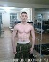 Сергей Кононец, Владивосток, id123487552