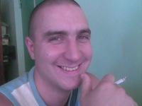 Юрий Маковеенко, 30 апреля , Харьков, id141217314