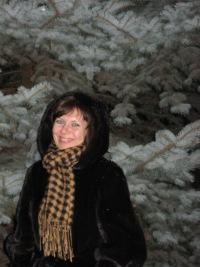 Любовь Глушкова, 16 декабря , Нижний Новгород, id150838595