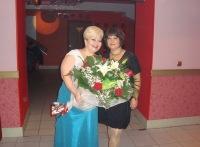 Лола Аджитарова, Шахрисабз