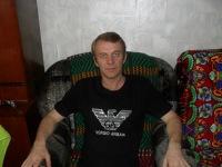 Sergey Peganov, Тюмень, id66145703