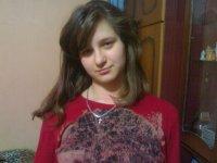 Настёна Мороз, 27 июня , Киев, id80060860