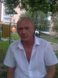 Евгений Вороной, 27 января 1973, Южно-Сахалинск, id91799483