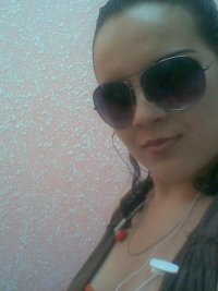 Сара Фоменко, 7 июля , Киев, id92493484