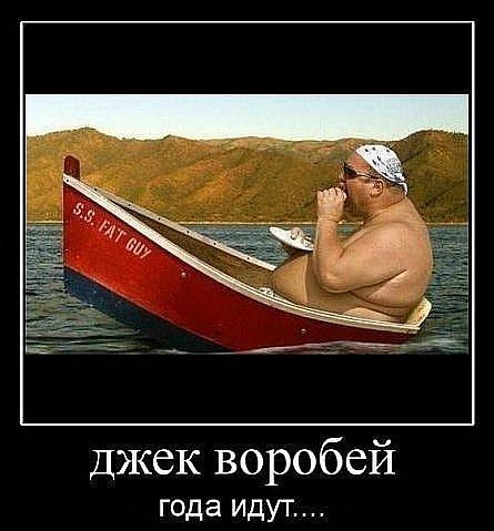 http://cs10256.vkontakte.ru/u6854181/122335216/x_5643edd4.jpg