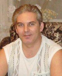 Дмитрий Арасланов, 23 августа , Волгоград, id70018966