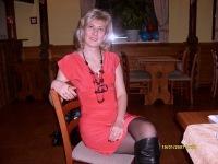 Наталья Заворотищева, 1 декабря 1990, Алапаевск, id70808462