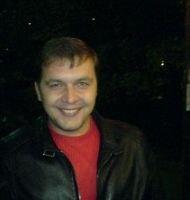 Влад Коваленко, 21 ноября 1980, Днепропетровск, id72812643