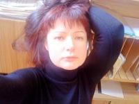 Наталья Иванова, 5 декабря , Новочебоксарск, id82560605