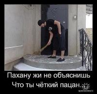 кавказские картинки прикольные
