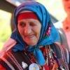 Лукерья Андреевна Кошелева