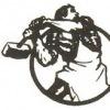 Интернациональное коммунистическое течение (ИКТ)