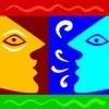 «Школа развивающего диалога и консультирования»