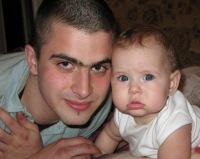 Андрей Леонов, 9 марта 1998, Шацк, id108466523
