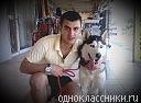 Adilhan Aripov, 1 апреля , Нижний Новгород, id112505375