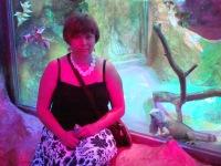 Наташа Сапожникова, 5 января , Санкт-Петербург, id12256513