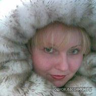 Александра Мелихова, 2 июня 1981, Новокузнецк, id124218614