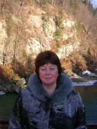 Наталья Сафина, 27 июня 1965, Южно-Курильск, id143082860