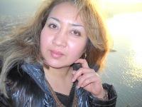 Inga Ilyasova, 23 февраля , Стерлитамак, id161542666