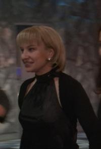 Елена Старостина, 29 февраля , Москва, id26155892
