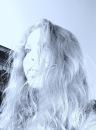 Даша Лагунова. Фото №11