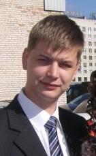 Леонид Черненко