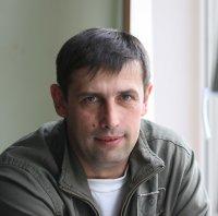Сергей Слесарчик, 23 декабря 1971, Минск, id69670354