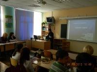 Евгения Кузнецова, 29 декабря , Самара, id87748386