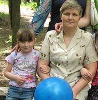 Татьяна Коптева, 27 июня 1996, Нея, id87964497