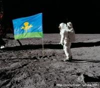 Тимур Ихсанов, 8 декабря 1987, Уфа, id88306363
