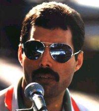 Николай Скворцов, 1 апреля 1989, Москва, id88809132