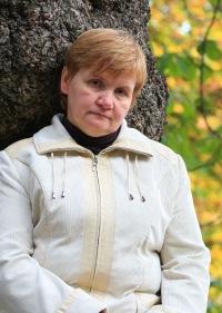 Екатерина Наумова, 11 марта , Красноярск, id107073585