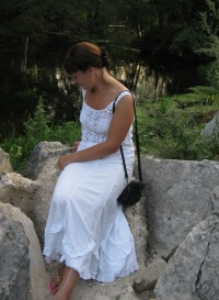 Антонина Рублевская, id140786246