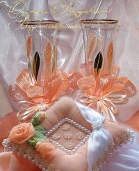 Татьяна Αлиева, 19 декабря 1993, Омск, id141194798