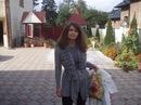 Мирослава Бобко-Федечко. Фото №17