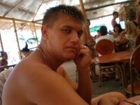 Илья Татаринов, 14 февраля 1989, Макеевка, id148713540