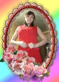 Любовь Юрмова, 14 июня , Екатеринбург, id154164125